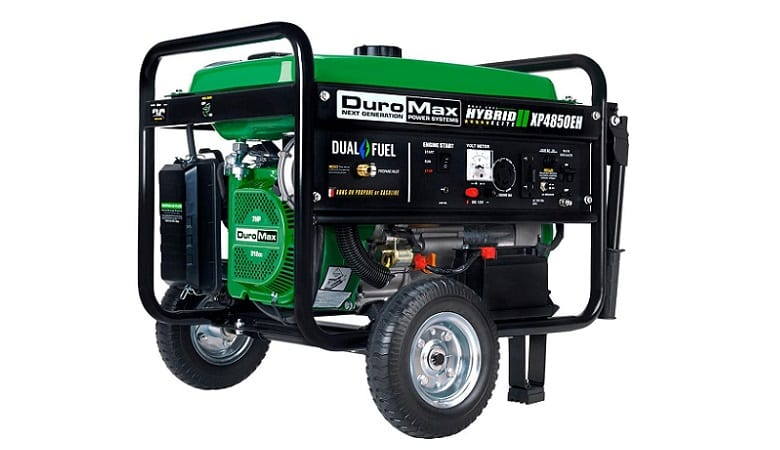 Best Biofuel Generators 2