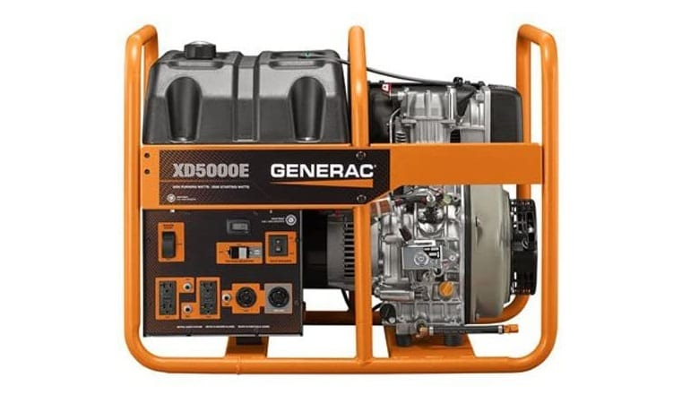 Best Biofuel Generators 1
