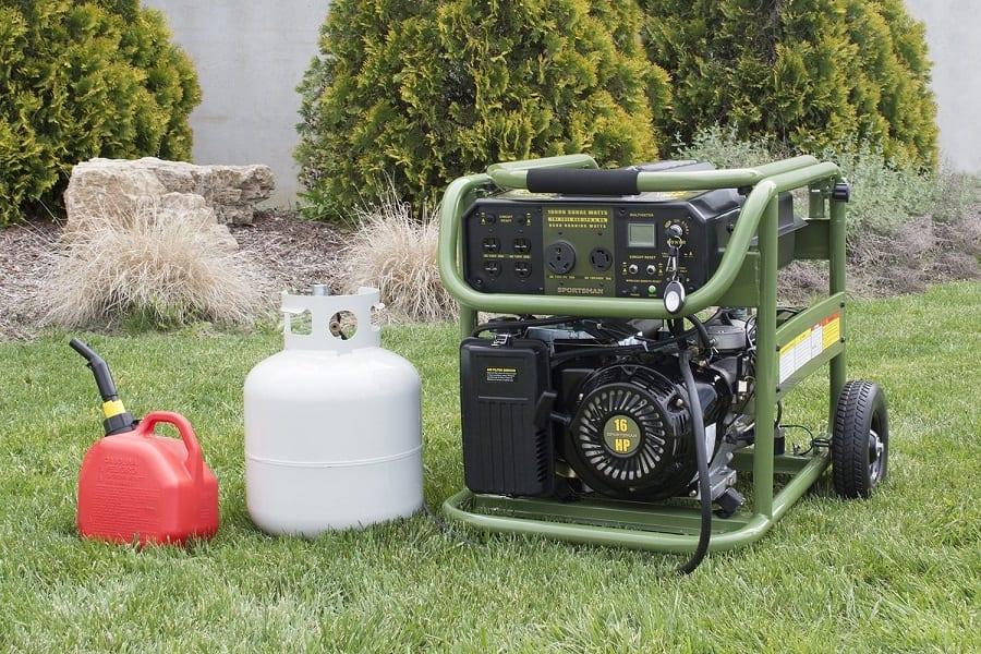 Best Biofuel Generators